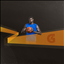 Gatorade Varsity Basketball in Xbox Fitness