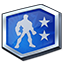 Get on Your Feat in Disney Infinity: Marvel Super Heroes - 2.0 Edition (Xbox 360)