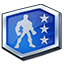 Put Your Feat Up in Disney Infinity: Marvel Super Heroes - 2.0 Edition (Xbox 360)