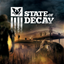 State of Decay: Year One Survival Edition achievements