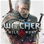 The Witcher 3: Wild Hunt achievements