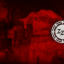Guten tag! in Wolfenstein: The Old Blood
