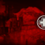 Health upgrade II in Wolfenstein: The Old Blood