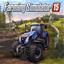 Farming Simulator 15 achievements