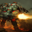 Win 10 Online Matches in AirMech Arena