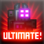 Ultimate in Ultratron