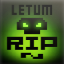 Letum in Ultratron