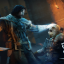 You Will Obey in Middle-earth: Shadow of Mordor - Game of the Year Edition