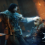 A New Master in Middle-earth: Shadow of Mordor - Game of the Year Edition