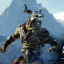Divide and Conquer in Middle-earth: Shadow of Mordor - Game of the Year Edition