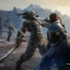 Iron of Death in Middle-earth: Shadow of Mordor - Game of the Year Edition