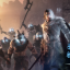 Lights out in Middle-earth: Shadow of Mordor - Game of the Year Edition