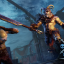 Stinking Rebels in Middle-earth: Shadow of Mordor - Game of the Year Edition