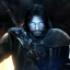 The Maker's Bow in Middle-earth: Shadow of Mordor - Game of the Year Edition