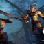 The Spirit of Mordor in Middle-earth: Shadow of Mordor - Game of the Year Edition