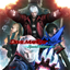 Devil May Cry 4 Special Edition achievements