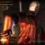 Step into the Light in Devil May Cry 4 Special Edition