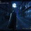 Devil In A Blue Coat in Devil May Cry 4 Special Edition
