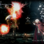 For Science! in Devil May Cry 4 Special Edition
