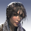 Syberia 2 achievements