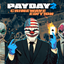 Payday 2: Crimewave Edition achievements