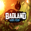 BADLAND: Game of the Year Edition achievements