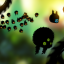 NOT FOREVER ALONE in BADLAND: Game of the Year Edition