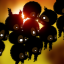 THREE KILOS OF CLONES in BADLAND: Game of the Year Edition