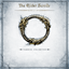 The Elder Scrolls Online: Tamriel Unlimited achievements