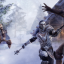 Level 50 Hero in The Elder Scrolls Online: Tamriel Unlimited