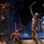 Close Call Kill in The Elder Scrolls Online: Tamriel Unlimited