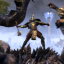 General Executioner in The Elder Scrolls Online: Tamriel Unlimited