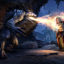 Arch-Mage in The Elder Scrolls Online: Tamriel Unlimited