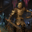 Cyrodiil Cave Delver in The Elder Scrolls Online: Tamriel Unlimited