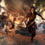 Support the Fight in The Elder Scrolls Online: Tamriel Unlimited