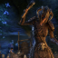 Alliance Style Master in The Elder Scrolls Online: Tamriel Unlimited