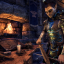 Rare Style Master in The Elder Scrolls Online: Tamriel Unlimited