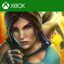 Lara Croft: Relic Run (WP) achievements