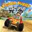Beach Buggy Racing achievements