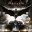 Batman: Arkham Knight achievements