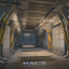 Pillar of Autumn in Halo: The Master Chief Collection