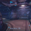 Truth and Reconciliation in Halo: The Master Chief Collection