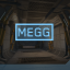 Megg in Halo: The Master Chief Collection