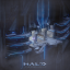 Sacred Icon in Halo: The Master Chief Collection