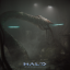 Gravemind in Halo: The Master Chief Collection