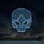 Skulltaker Halo 2: Ghost in Halo: The Master Chief Collection