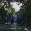 Landfall in Halo: The Master Chief Collection
