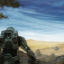 Primate in Halo: The Master Chief Collection