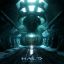 Dawn in Halo: The Master Chief Collection