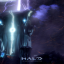 Forerunner in Halo: The Master Chief Collection